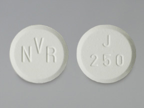 Exjade 250mg tablet