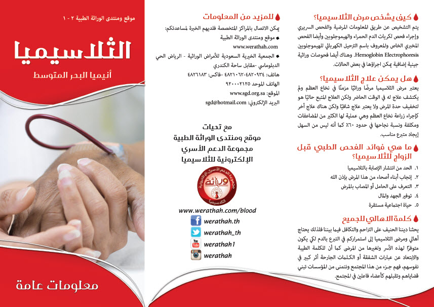 TH2014_Brochure_ out