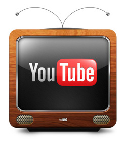 طريقة استخدام جهاز الديسفرال شرح الخطوات بالفيديو!