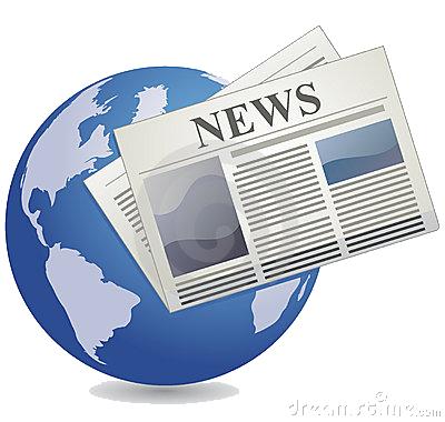 :: أخبار الثلاسيميا في الصحف ::
