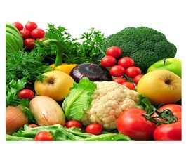 نصائح غذائية لمرضى الثلاسيميا