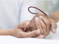 الثلاسيميا وأعراضها وأسباب الأصابة بها
