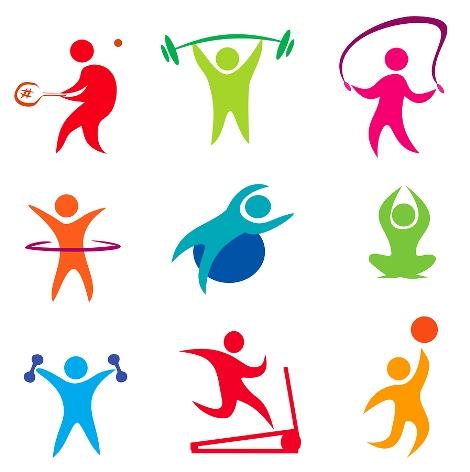 مريض الثلاسيما يستطيع ان يمارس الرياضة