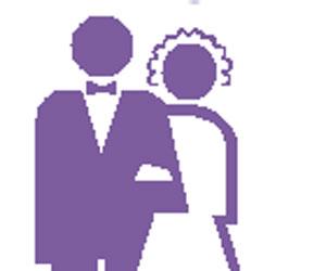 مراكز فحص ما قبل الزواج المعتمدة بمناطق ومحافظات المملكة