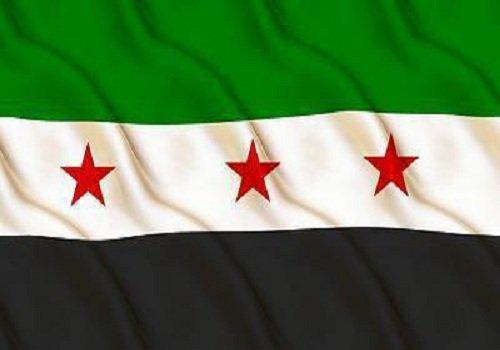 ارتفاع أعداد مراجعي مستشفى #الثلاسيميا في سوريا