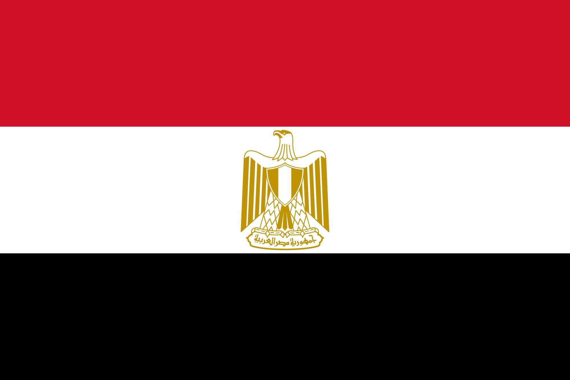 الثلاسيميا في مصر