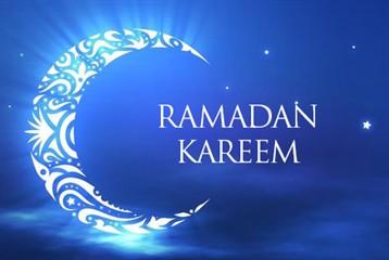 الثلاسيميا وشهر رمضان الكريم