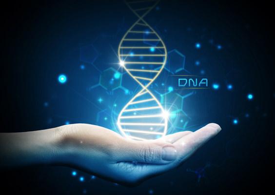العلاج الجيني يشفي صبي مريض بالأنيميا المنجلية