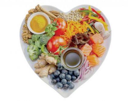المكملات الغذائية لمرضى الثلاسيميا
