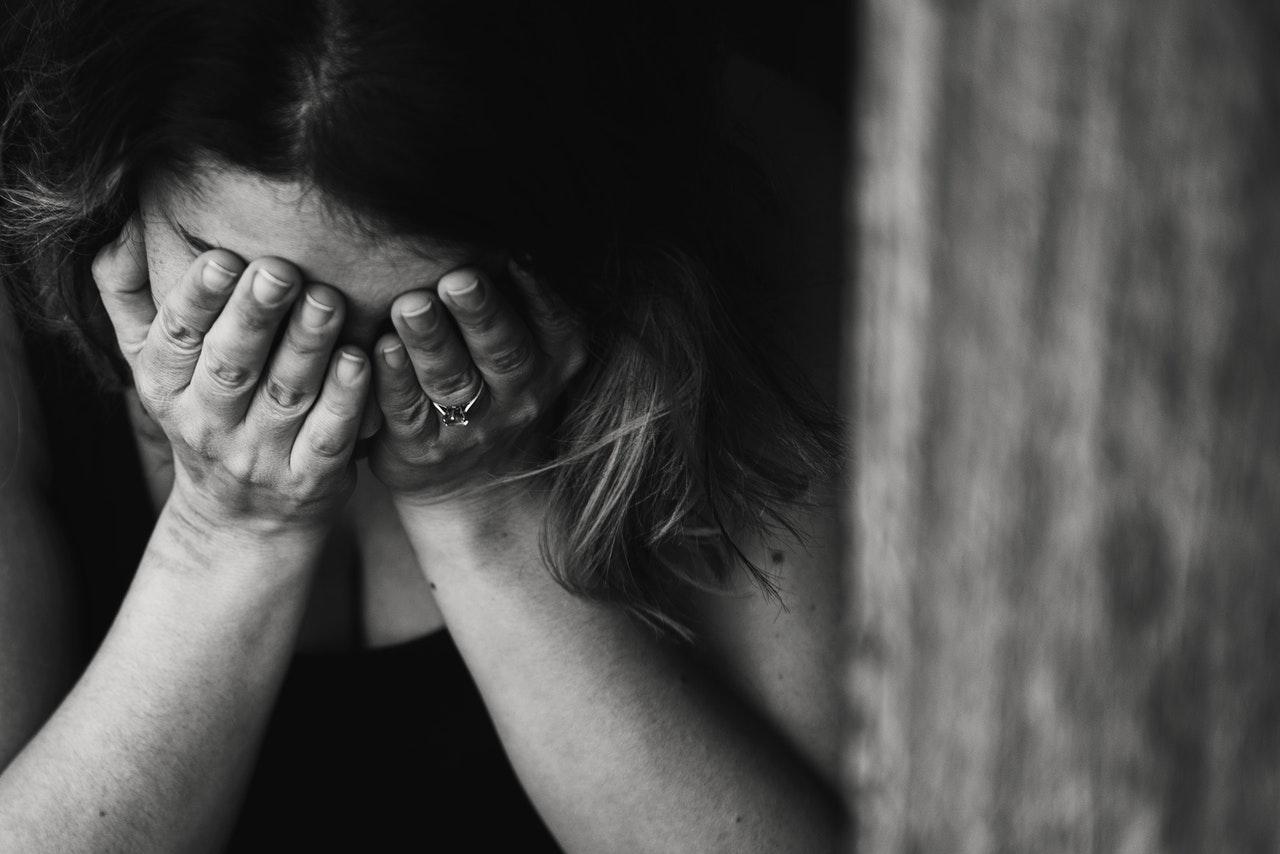أثناء الصدمة: الضغوط النفسية عند أسر أطفال متلازمة داون