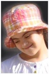 ابنتي المميزة نور