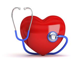 كيف يتم التشخيص والتعرف على متلازمة داون؟