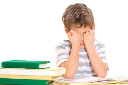 الصعوبات التي تواجه ذوي متلازمة داون في عملية التدريب والتعليم