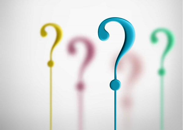الأسئلة المتكررة حول متلازمة داون
