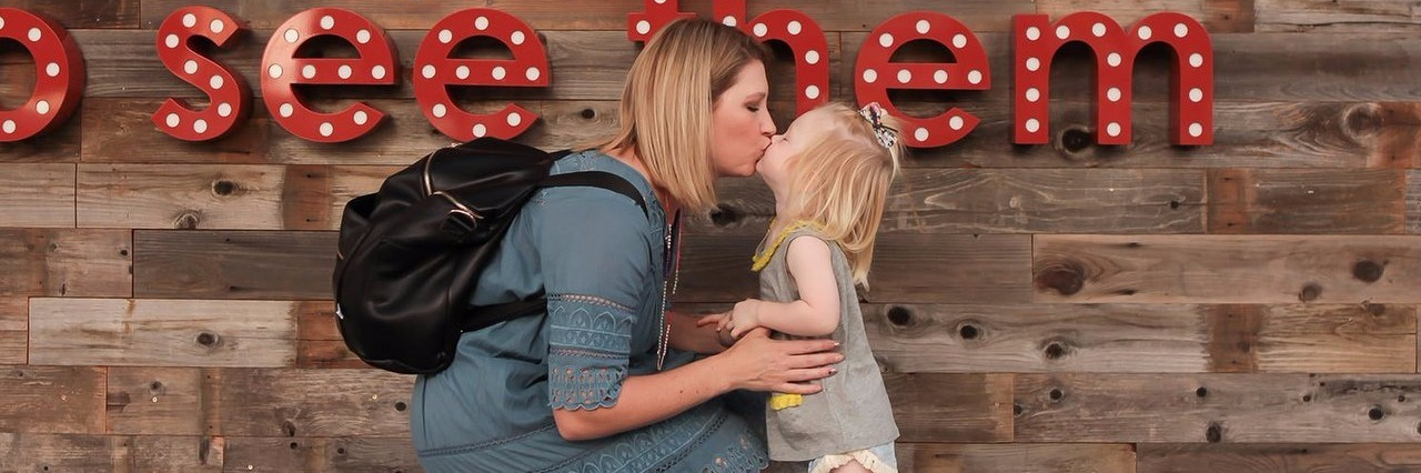 عشرة أسئلة مهمة يجب على الأبوين سؤالها في اجتماع البرنامج التربوي الفردي