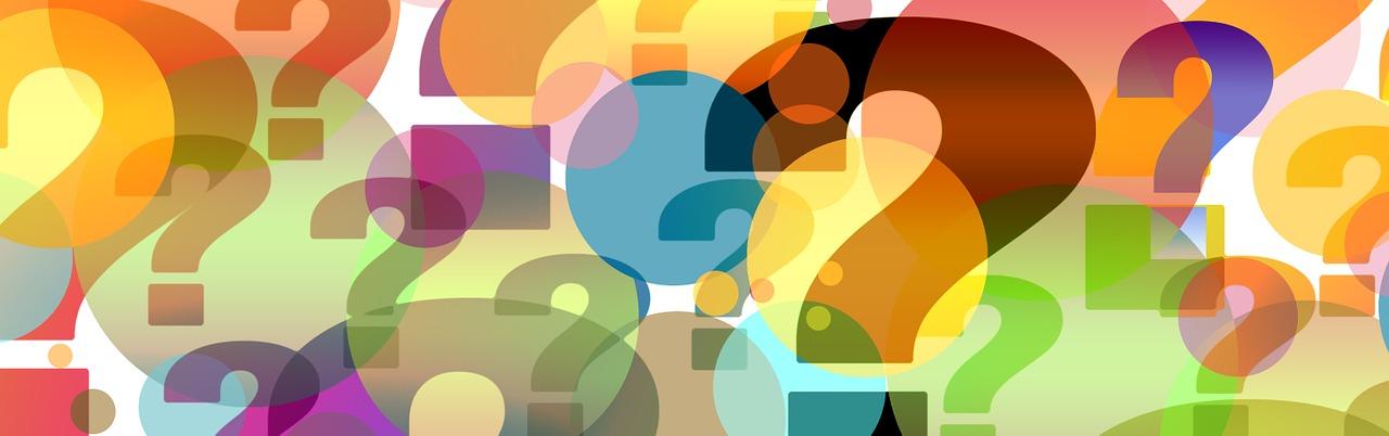 أسئلة شائعة ومهمة عن متلازمة داون