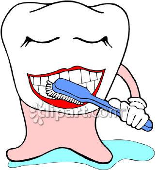 الاسنان وامراض التمثيل الغذائي