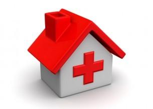 حمية الطوارئ في المنزل (خاصة لامراض التمثيل الغذائي)