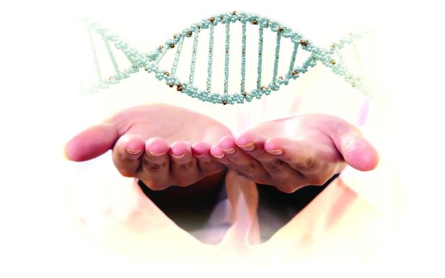 الطفرة الجينية و امراض التمثيل الغذائي