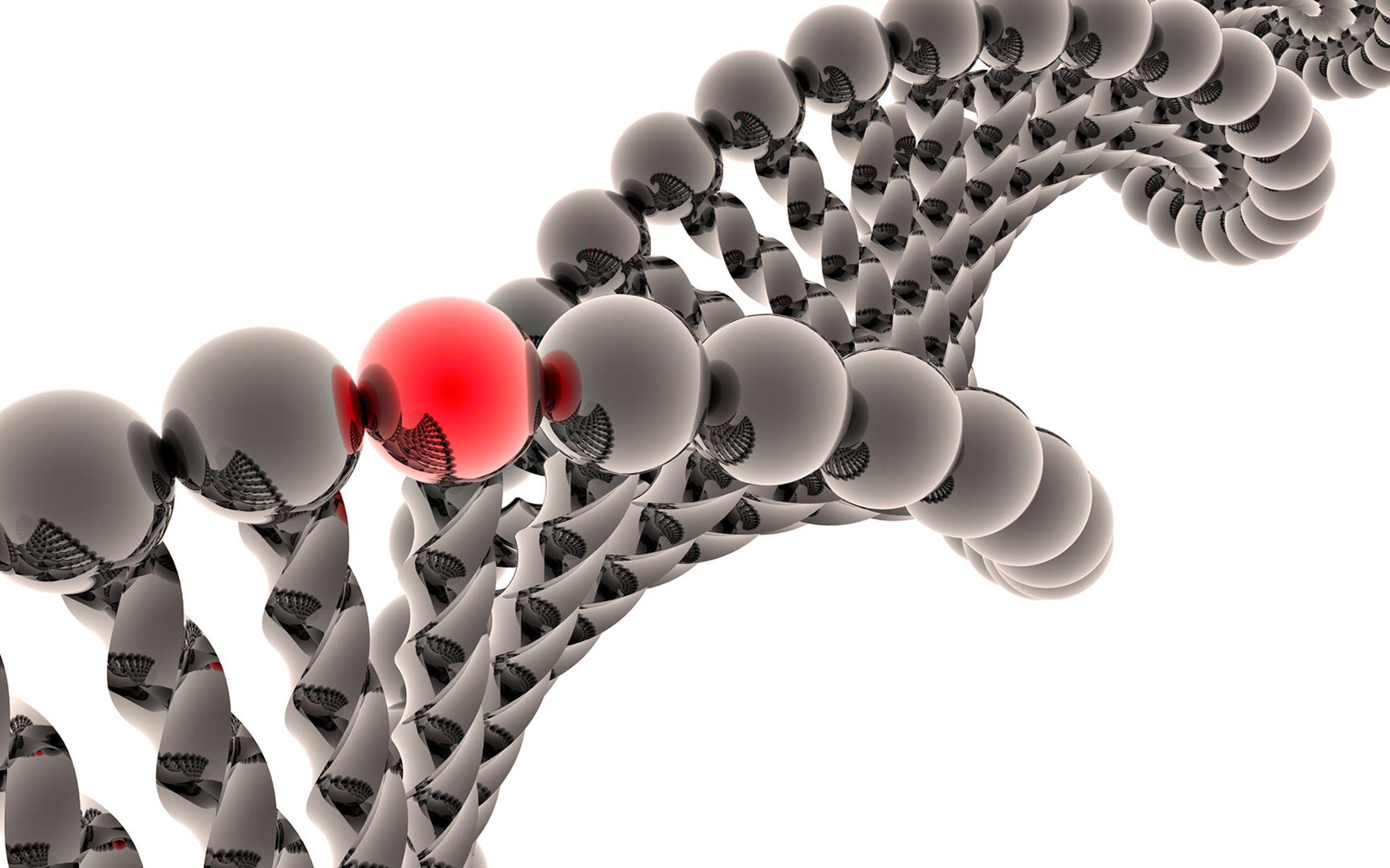 هل الوراثة هي نفسها التوريث؟