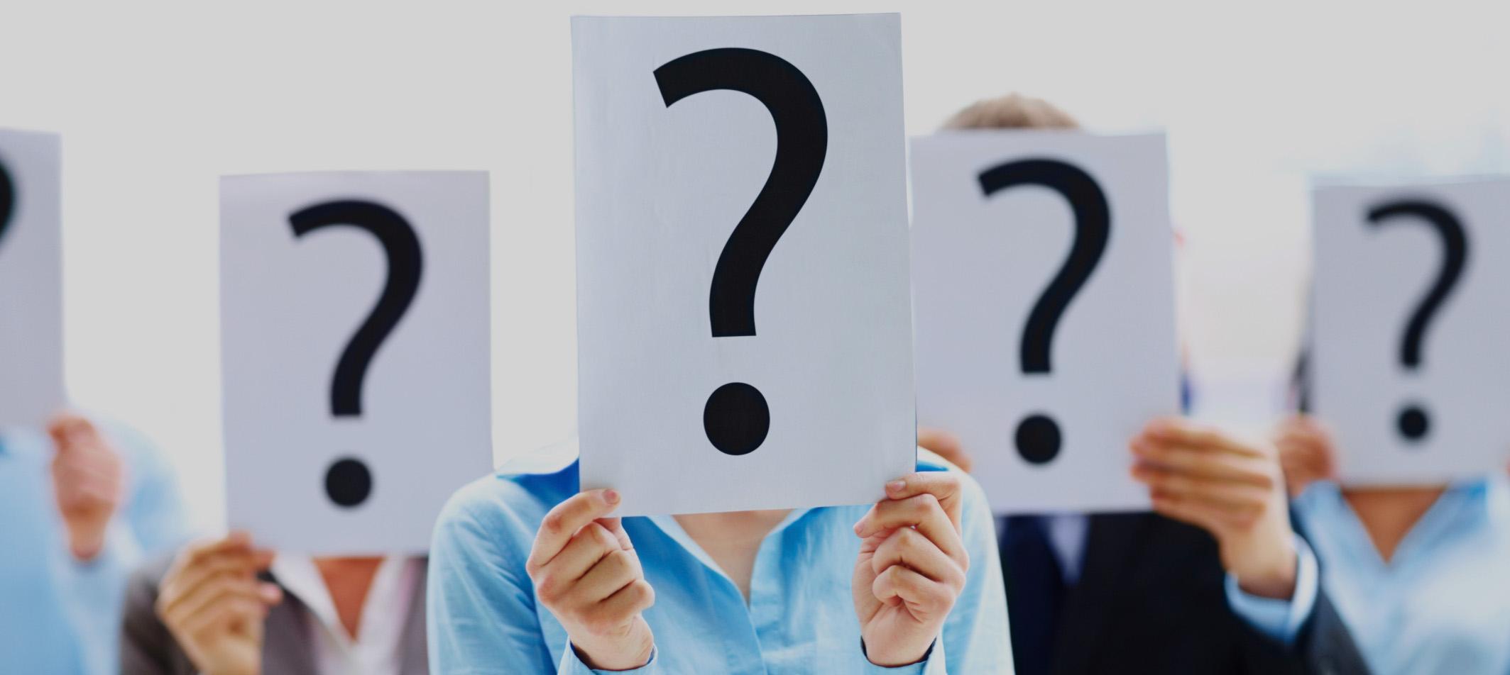 الأسئلة الشائعة اليوم العالمي للأمراض النادرة